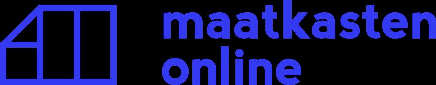 maatkasten logo